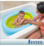 Intex Baby Badje