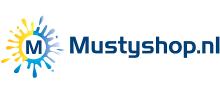 Mustyshop