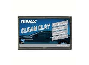 Riwax Clean Clay - 150 gram