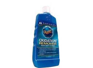 Meguiar's Marine Oxidation Remover - 473ml