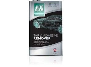 Autoglym Tar & Adhesive Remover - 5Ltr