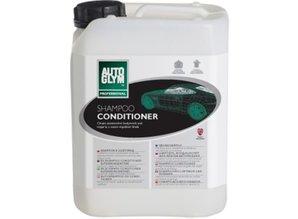 Autoglym Shampoo Conditioner - 5Ltr