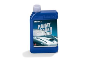 Riwax Paint Cleaner - 500ml