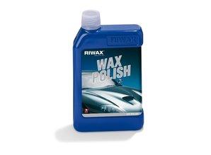 Riwax Wax Polish - 500ml