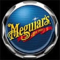 Meguiar's Marine