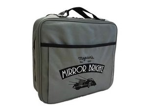 Meguiar's Mirror Bright Bag