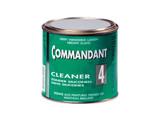 Commandant Cleaner nr.4 - 500 gram