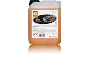 Autoglym Acid Wheel Cleaner - 5Ltr