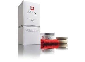 Autoglym Ultra High Definition Wax - 120 gram