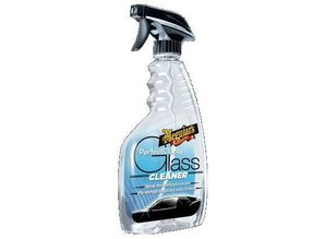 Meguiar's Perfect Clarity Glass Cleaner - 473ml