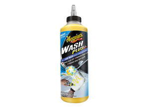Meguiar's Meguiar's Car Wash Plus+ 710ml