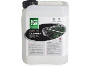 Autoglym Interior Cleaner - 25Ltr