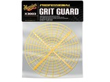 Meguiar's Grit Guard Ø264mm