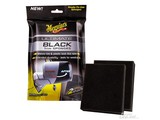 Meguiar's Ultimate Black Trim Sponges