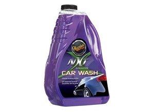 Meguiar's NXT Generation Car Wash - 1890ml