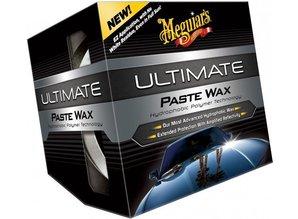 Meguiar's Ultimate Paste Wax - 311 gram