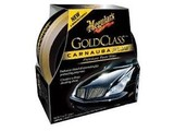 Meguiar's Gold Class Carnauba Plus Premium Paste Wax - 311 gram