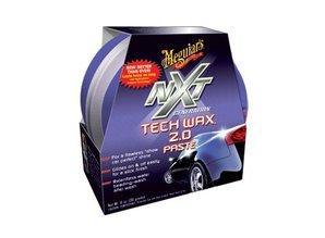 Meguiar's NXT Generation Tech Wax 2.0 Paste - 311 gram