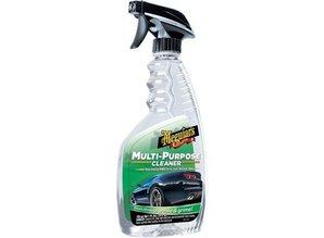 Meguiar's All Purpose Cleaner - 710ml