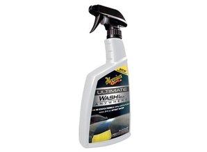 Meguiar's Ultimate Wash & Wax Anywhere - 769ml