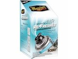 Meguiar's Air Re-Fresher - 59ml