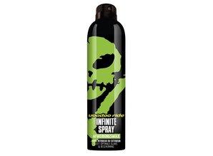 Voodoo Ride Infinite Spray - 400ml
