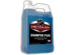 Meguiar's Professional Shampoo Plus - 3780ml