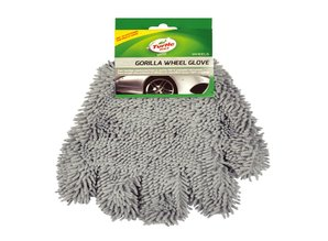 Turtle Wax Gorilla Wheel Glove