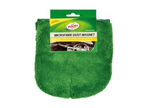 Turtle Wax Microfibre Dust Magnet