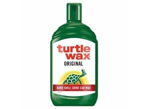 Turtle Wax Original Wax - 500ml