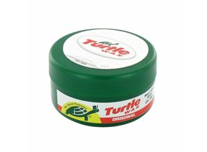 Turtle Wax Original Wax (Pasta) - 250 gram