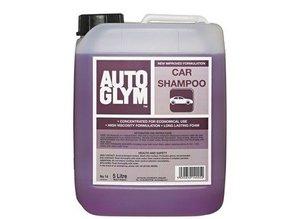 Autoglym Car Shampoo - 5Ltr