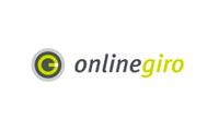 onlinegiro