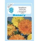 Benary Ringelblume Pacific Mix, einjährig