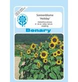 Benary Sonnenblume Holiday®, einjährig
