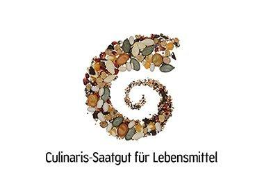 Culinaris