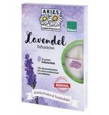 Aries BIO Lavendel Duftsäckchen