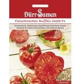 Dürr Samen Fleisch-Tomaten Buffalo Steak F1
