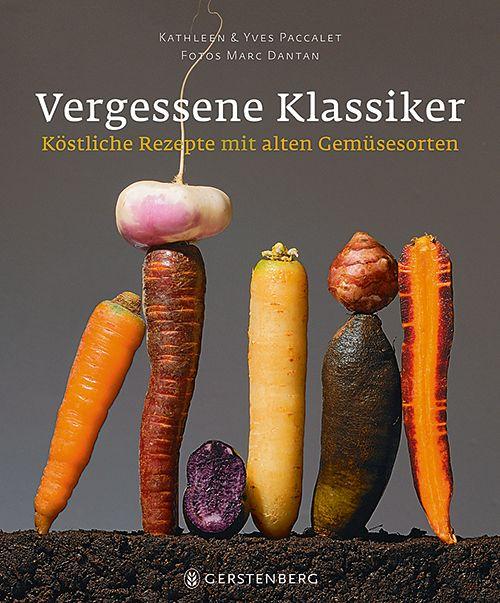 Gerstenberg Verlag Vergessene Klassiker