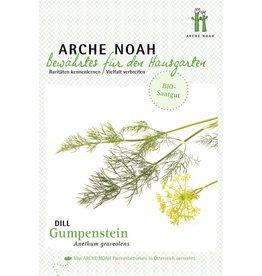 Arche Noah BIO-Dill Gumpenstein