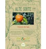 Saat & Gut BIO-Salattomate Auriga