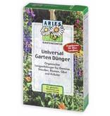 Aries Universal Gartendünger - organisch