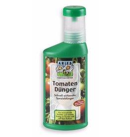 Aries Tomatendünger - organisch