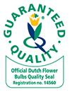 Garantierte Qualität