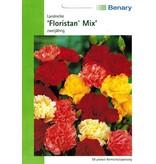 Benary Landnelke Floristan® Mix, zweijährig