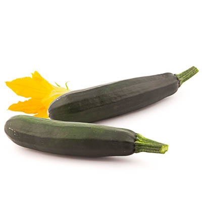 Saat & Gut BIO-Zucchini 'Zelena Tikvica'