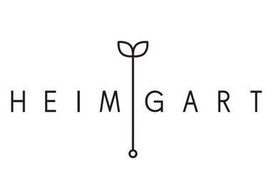 Heimgart