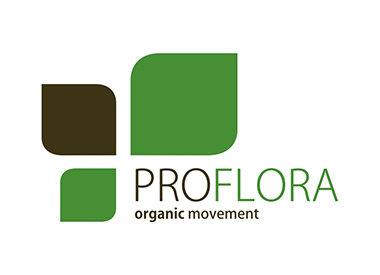 Pro Flora
