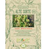 Saat & Gut BIO-Salat 'Wintermarie'
