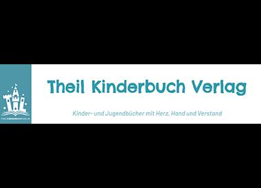 Theil Kinderbuch Verlag